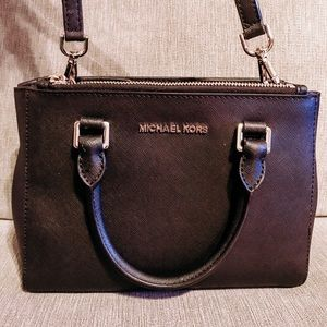 Michael Kors Bags - Brand New Michael Kors Satchel Purse